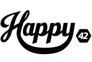 happylogosort-300x203