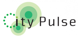 logo CityPulse