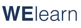 logo_welearn