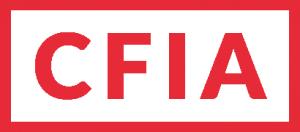 cfia_logo_red